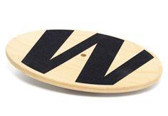 Wooble Boards Handmade in Victoria, Australia. Victoria Australia, Boards, Handmade, Planks, Hand Made, Handarbeit