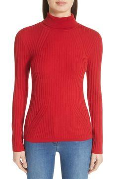 Online Collection Best Knit Sweater Topbrandsclothing John St Rib Seller Turtleneck qOS7O8