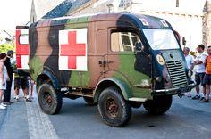 4x4, Army Police, Combat Medic, Emergency Vehicles, Camper Van, Van Life, Volvo, Military Vehicles, Cars And Motorcycles
