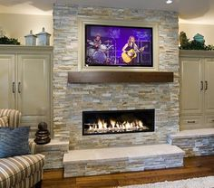 Home Theater NJ | Home Sound System Installation Livingston
