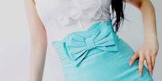юбка тюльпан с карманами: 46 тис. зображень знайдено в Яндекс.Зображеннях