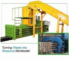 Buy Automatic Baler Machine Very Best Price Please visit here for more details : https://www.classifiedads.com/auto_repair/5z98bgqyt1zd1