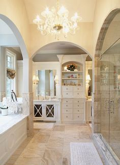 Bathroom French Country Bathroom Decor Design, Pictures, Remodel, Decor and Ideas - page 28