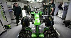 GALLERY Kamui Kobayashi, Watch F1, F1 Season, F 1, Formula One, Nascar, Race Cars, Gallery, Auto Racing