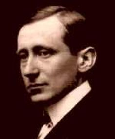 Everything You Need to Know about the Invention of Radio: Guglielmo Marconi