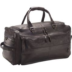 Clava Multi-Compartment Duffel Bag *** Click on the image for additional details. (This is an Amazon Affiliate link and I receive a commission for the sales)