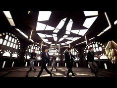 ▶ Super Junior-M 슈퍼주니어-M_ Perfection(태완미; 太完美)_ MUSIC VIDEO Chinese Ver. - YouTube <3 <3 <3
