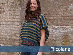 filcolana.dk sites default files CK_asteriasrubens7.jpg