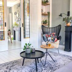 Living Room Designs, Living Room Decor, Bedroom Decor, Living Room Inspiration, Interior Inspiration, Lets Stay Home, Home Interior Design, Decoration, Sweet Home