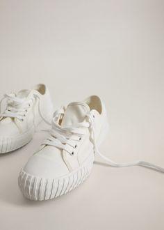 Men's Adidas Superstar II BlackBlack Size 18 NWT