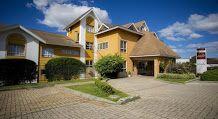 Hotel Princess Express. Endereço: R. Minas Gerais, 2222 - Boa Vista, Ponta Grossa - PR, 84070-040. Telefone: (42) 3219-6400