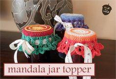 mandala-jar-topper