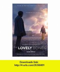 Ebook download the lovely bones