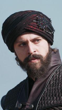 Metin Akdülger as Sultan Murad IV, in Muhtesem Yüzyil: Kösem Sultan Murad, Kosem Sultan, Murad Iv, Sultan Suleyman, 2000s Fashion, Ottoman Empire, Turkish Actors, Ottomans, Islamic Art
