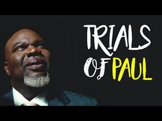 YouTube Christian Videos, Christian Dating, Motivational Messages, Motivational Videos, Paul The Apostle, Td Jakes, Inspirational Movies, Recorder Music, Gospel Music