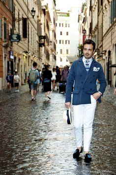 ilblogdelmarchese: Milano Fashion Week june 2015 street style   Milano Fashion Week uomo giugno 2015 street stylehttp://www.ilblogdelmarchese.com/milano-fashion-week-june-2015-street-style/