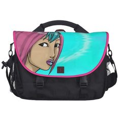 iKandii Bags For Laptop