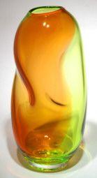 Kela's Art Glass