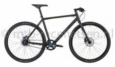 8f93d137cb2 Cube Hyde Race Urban Life, Hyde, Mountain Biking, Trekking, Racing, Sport