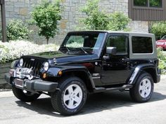 2007 Jeep Wrangler, Used Cars For Sale - Carsforsale.com