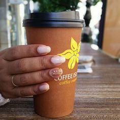 https://www.instagram.com/explore/tags/qteanails/ #nails  #gliter #nailart #nails2inspire #white #nailswag #cute #qteanails