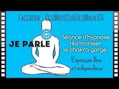 Chakra Gorge, Reiki, Meditation Mantra, Affirmations, Les Chakras, Yoga Nidra, Relaxation, Ayurveda, Mindfulness