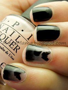 MixedMama  #nail #nails #nailart