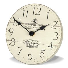 Thomas Kent Clocks, Mugs, Wall, Google Search, Decor, Decoration, Tumblers, Walls, Mug