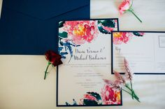 Real Wedding at Babalou Kingscliff featured on Casuarina Weddings blog! #weddinginvitations