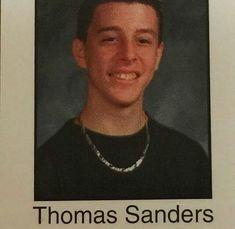 809 Best Thomas Sanders images in 2019 | Thomas sanders