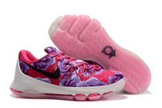 29e2a140f7df Buy 2016  Aunt Pearl  Nike KD 8 Vivid Pink Black-Hyper Turquoise Super  Deals from Reliable 2016  Aunt Pearl  Nike KD 8 Vivid Pink Black-Hyper  Turquoise ...