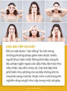 Healthy Beauty, Healthy Tips, Health And Beauty, Massage For Headache, Yoga For Kids, Keep Fit, Skin Tips, Acne Treatment, Beauty Skin