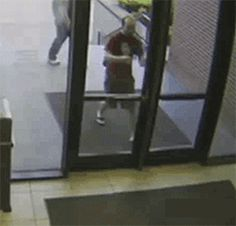 New Funny gifs gallery (10:33:16 AM, Tuesday 26, January 2016 PST) – 10 gifs