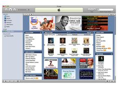 iTunes goes DRM-free at last | Apple used its Macworld 2009 keynote speech to confirm that it will be offering over 10 million DRM-free songs on iTunes, a new pricing structure and music downloads for the iPhone. Buying advice from the leading technology site