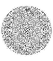 Αποτέλεσμα εικόνας για αντιστρεσ ζωγραφικη Mandala, Decorative Plates, Tableware, Home Decor, Dinnerware, Decoration Home, Dishes, Interior Design, Home Interior Design
