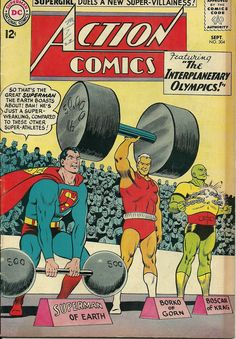 Vintage Comic Books Sale | Literary Fictions