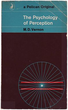 Psychology Book Covers by Penguin (5)