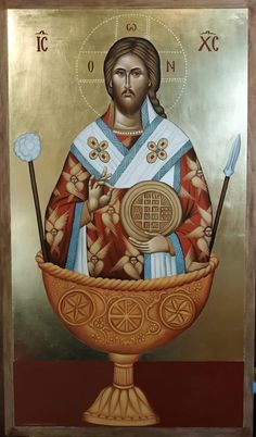 Religious Icons, Orthodox Icons, Lord And Savior, Christian Art, Jesus Christ, Christianity, Catholic, Princess Zelda, Painting