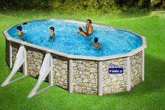Cuidados básicos para mantener una piscina desmontable en perfecto estado durante más tiempo http://www.piscinas.aki.es/como-mantener-piscina/mantenimiento-piscinas-desmontables