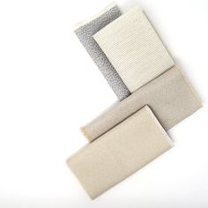 Use neutral undertones to mix different fabrics in your decor. #neutral #contractfabrics #lifestyledesing #officedesign #guilfordofmaine #duvaltex Acoustic Wall Panels, Sound Absorbing, Different Fabrics, Textile Design, Maine, Neutral, Diy Projects, Decor, Decoration