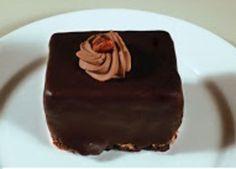 Πάστες σοκολατίνες Cookbook Recipes, Cooking Recipes, Christmas Time, Sweet Tooth, Pudding, Sweets, Chocolate, Cake, Desserts