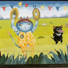 HARD CORE  #photo #igers #instagram #instagood #travel #trip #wanderlust #photography #picoftheday #blogger #natgeo #world #art #artist #streetart #vscocam #vsco #vscobrasil #achadosdasemana #doleitorzh #tour #life #bomdia #architecture #graffiti #lima #peru #design #daily http://misstagram.com/ipost/1541038752419089630/?code=BVi3pSfDQze