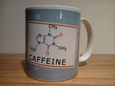 Do you have Christmas gift for grandpa yet?  Coffee mug for my Granda FREE SHIPPING SALE by martinjovev on Etsy, $19.45