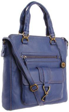 070139e54176 76 Best Hand bags   Purses images