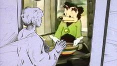 take on my spaghet - YouTube