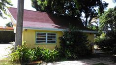 Rincon Vacation Rental - VRBO 500733 - 1 BR Puerto Rico Cottage, Charming Cottage by the Ocean
