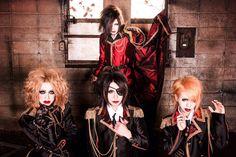 """Bangyaru saishû heiki"" by Devil Kitty (single details + PV PREVIEW + NEW LOOK)"