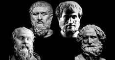 See related links to what you are looking for. Cyprus News, Greek History, Simple Minds, Ancient Greece, Christian Faith, Einstein, Past, Mindfulness, Youtube