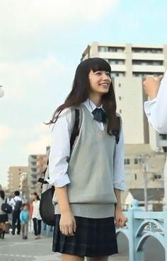 Cute Girl Names, Cute Girls, Nana Komatsu Fashion, Japon Tokyo, Komatsu Nana, Japan Woman, Character Costumes, Bad Girl Aesthetic, Blue Sandals