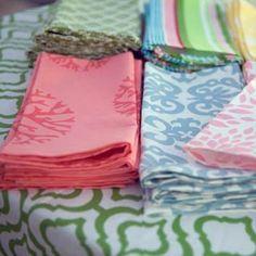 dinner napkin stacks. http://shop.henhouselinens.com/20_x_20_Dinner_Napkin_p/dn.htm